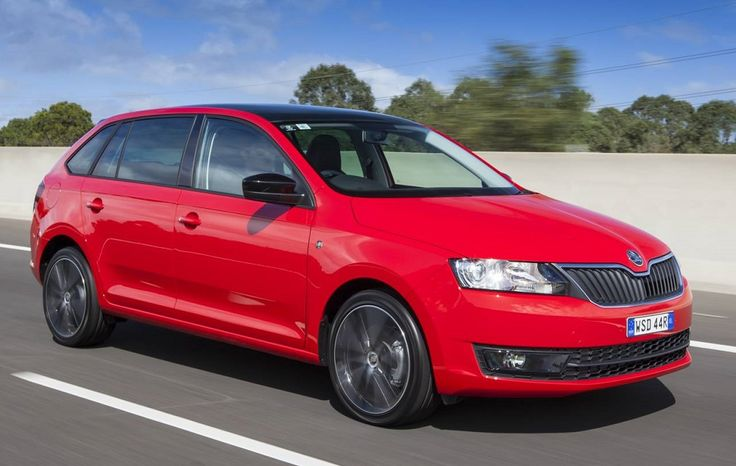 If you own a current series Skoda Octavia or Skoda Rapid you should expect to get a recall notice in the mail shortly. The Australian Competition and Consumer Commission (ACCC) is overseeing the recall that [...]