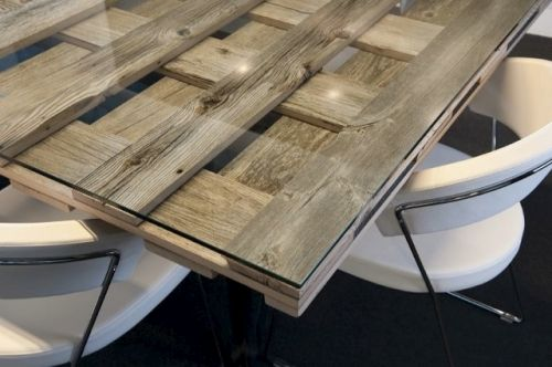 Conference Table http://www.officedesigngallery.com