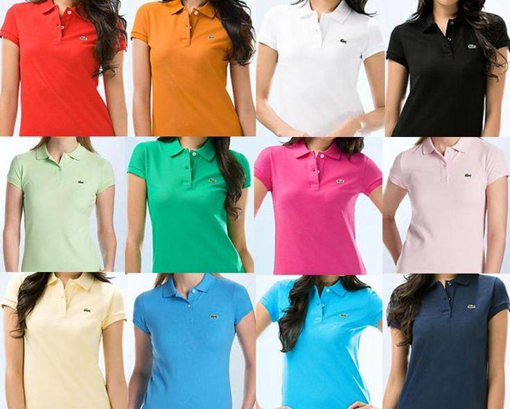 ...produtos dos EUA. Aprenda através deste curso como ter as melhores roupas de marcas, produtos originais à preço de liquidação, como importar roupas..