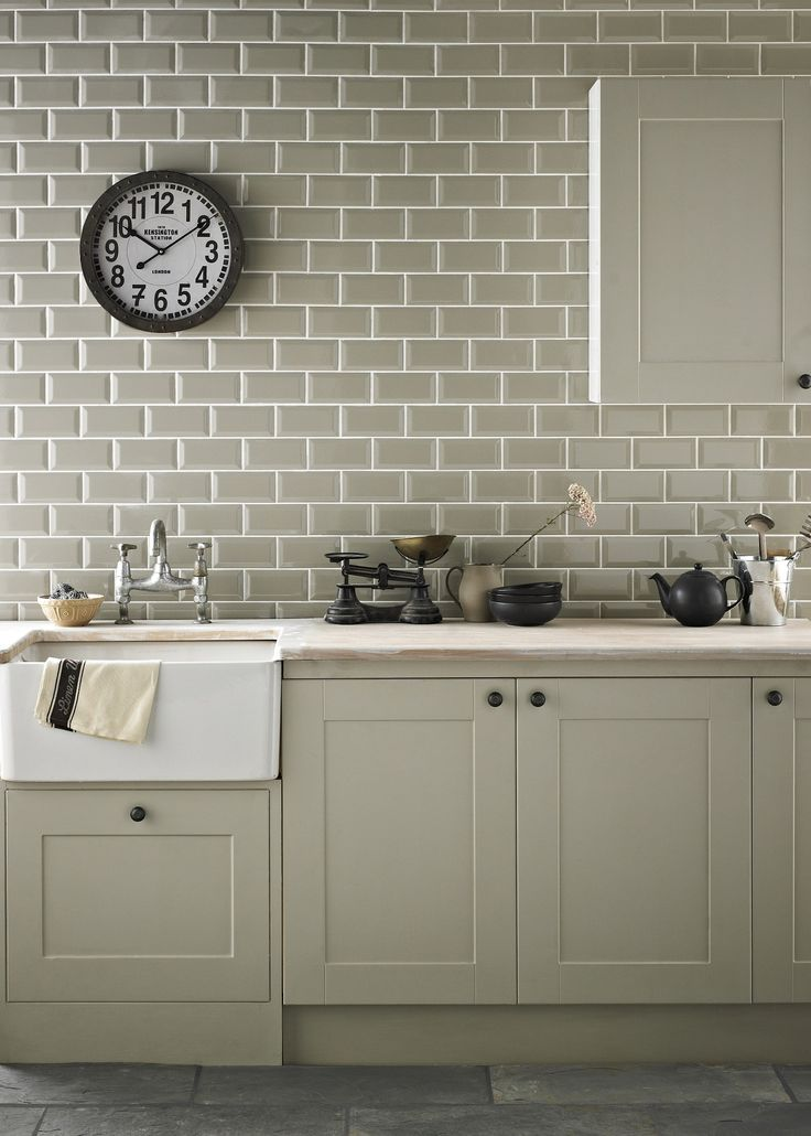 Kitchen Tiles Homebase 14 best kitchen images on pinterest | kitchen, kitchen backsplash