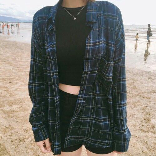 Find More at => http://feedproxy.google.com/~r/amazingoutfits/~3/at71cXlNiuU/AmazingOutfits.page
