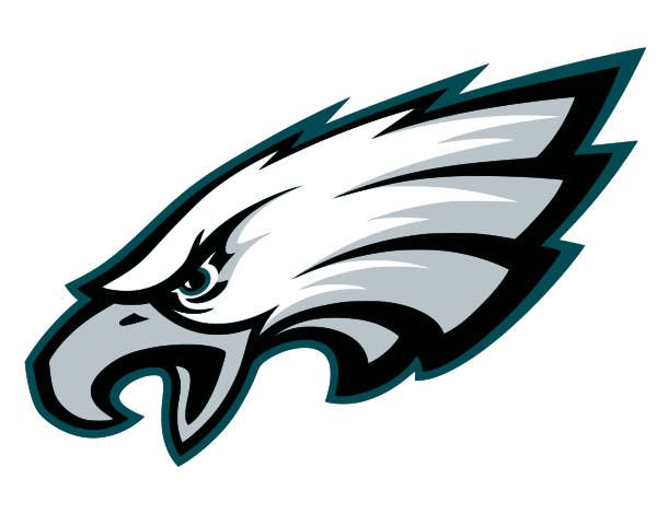 d9001db8 Philadelphia eagles svg, football svg, svg, dxf, cricut, silhouette cut file