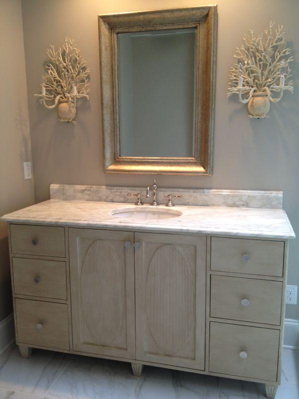 20 Best Bath Images On Pinterest Bathrooms Showroom And Atlanta