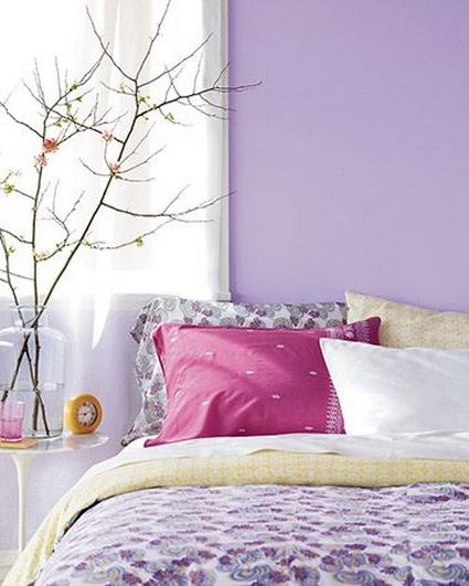 Dormitorios lila                                                                                                                                                                                 Más