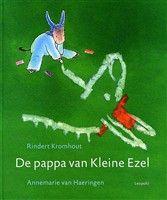 De pappa van Kleine Ezel http://www.bruna.nl/boeken/de-pappa-van-kleine-ezel-9789025844479