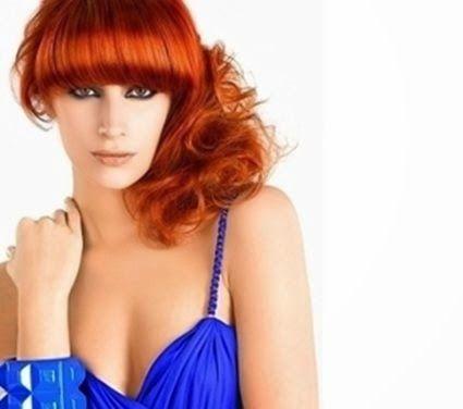 Top 25 ideas about colores de pelo modernos on pinterest for Colores para comedores modernos