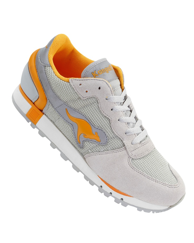 kangaroos k 1 sneakers kangaroos