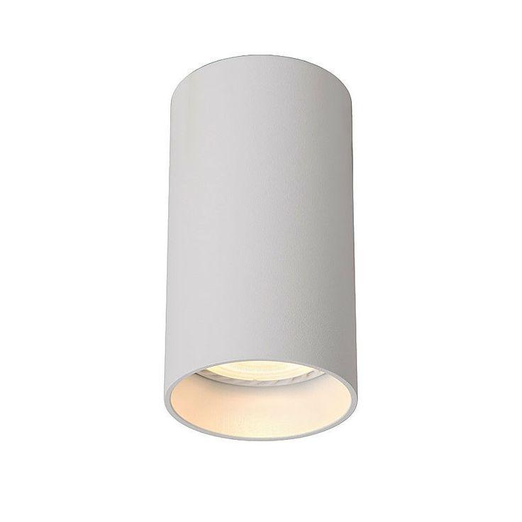 Cette lampe honorable, introduit une touche réservée dans ce style particulièrement confortable - L'éclairage diffusé est blanc chaud et accueillant - Visitez-nous en ligne.