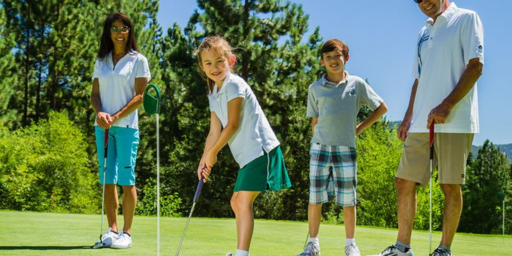 At an international school Thailand such as the American School of Bangkok, not only do they follow the American curriculum for students, but at one of their two campuses, they have a full-time golf training schedule.
