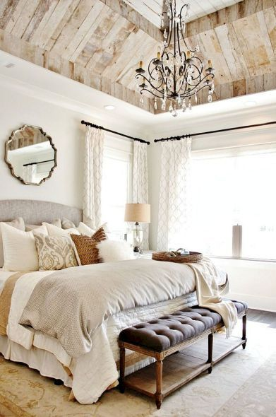 Best Diy Master Bedroom Ideas On A Budget 19 Ideas