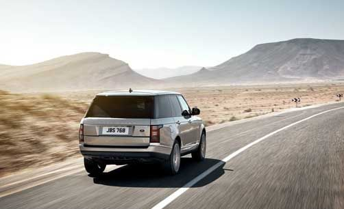 99 best images about land rover vehicles on pinterest range rovers range rover classic and. Black Bedroom Furniture Sets. Home Design Ideas