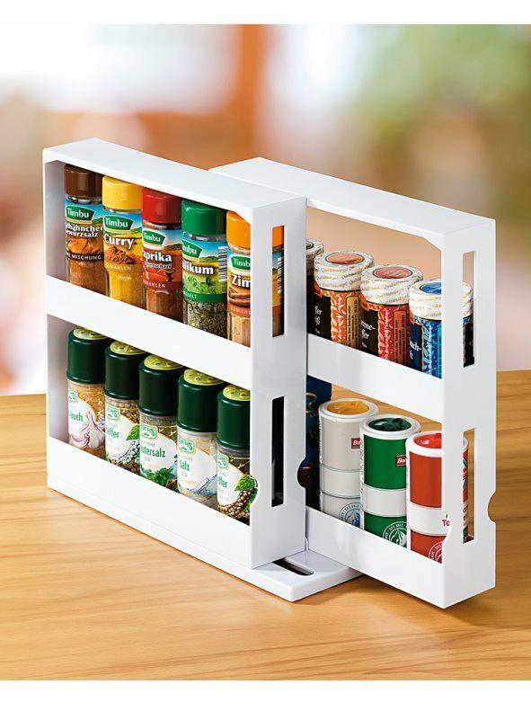 Las 25 mejores ideas sobre frascos de especias en - Venca hogar cocina ...