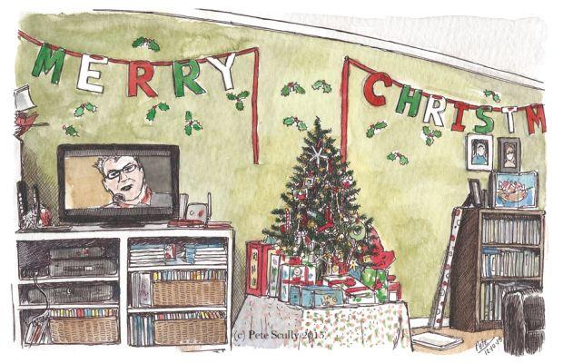 kerst woonkamer dec2015 sm
