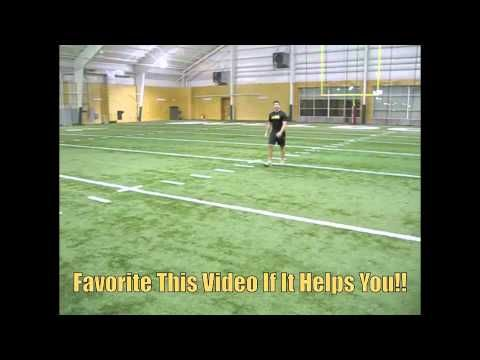 http://www.twicethespeed.com ---- Your Free Training    Jack Cascio showing 3 killer speed training/quickness drills that will give you lightning speed and help you dominate your opponents.  The Twice The Speed Channel is dedicated to creating more explosive/athletic athletes regardless of their age.  If you are looking for speed training, sports ...