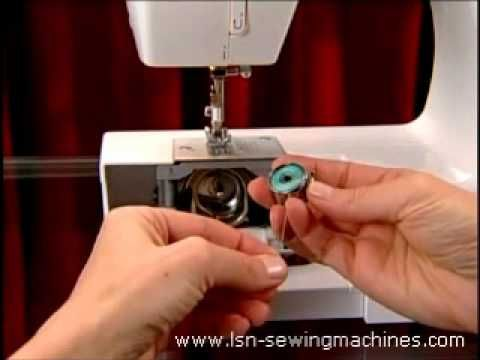 simple, basic sewing instructions for a complete sewing dunce like me!