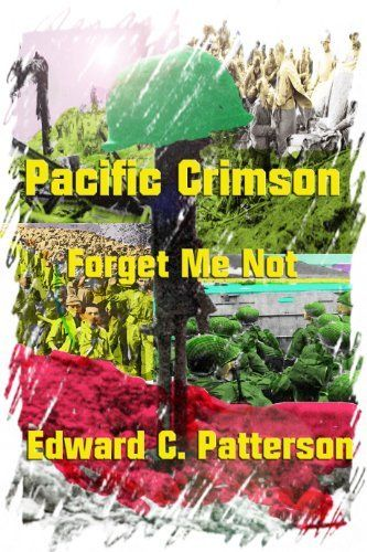 Pacific Crimson - Forget Me Not, http://www.amazon.com/dp/B00BZ51YSG/ref=cm_sw_r_pi_awdm_Al9Gsb1B2NW7D