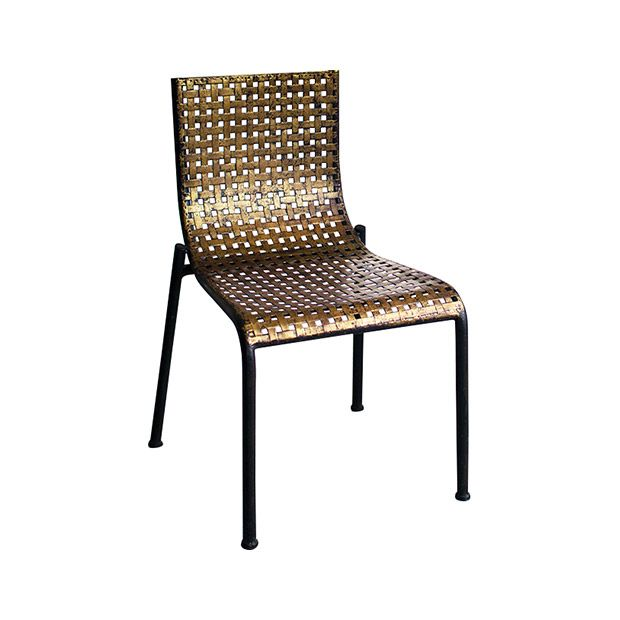 19 Best Images About Dining Chairs On Pinterest Shutter