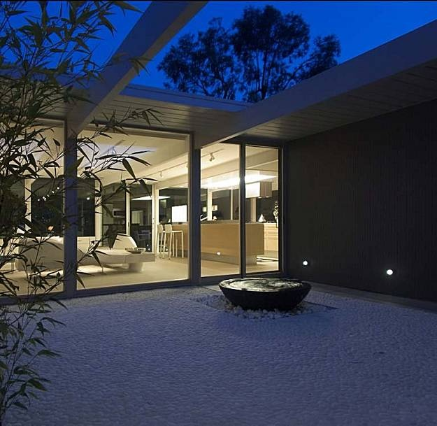 1000 Images About Eichler Homes On Pinterest Joseph