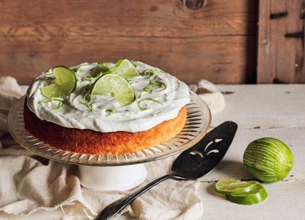 24 saftige Desserts, die Sie in Ihrem Leben brauchen – Boozy Sweets