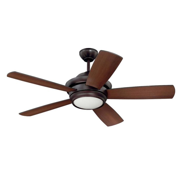 34 best ceiling fans images on pinterest