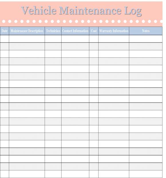 oil refinery equipment list pdf