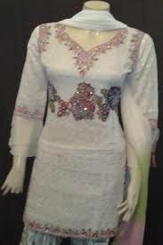 sindhi hand embroidery - Google Search