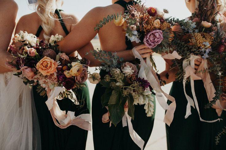 jessica-zimmerman-event-floral-event-design-wedding-coordinator-coordination-planning-planner-conway-little rock-arkansas-southern-sydnie-sean-landers-hangar-airport-jordan-voth-bridesmaids