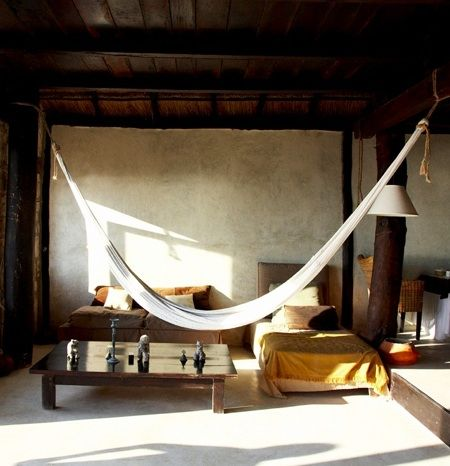 115 Best Hammocks Hanging Beds Images On Pinterest