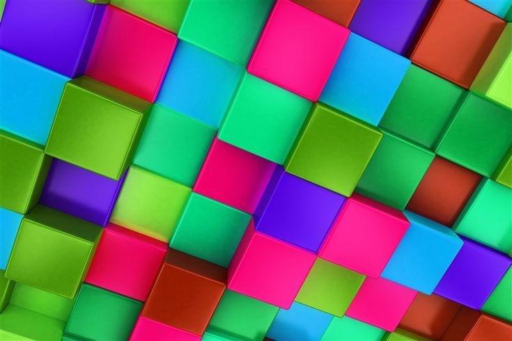 3d تصاميم ثلاثية الأبعاد Stretch Ceiling Models الاسقف السعودية اسقف فرنسية ثلاثية الابعاد اسعار الاسقف المستعارة في السعودية اسقف مستعارة