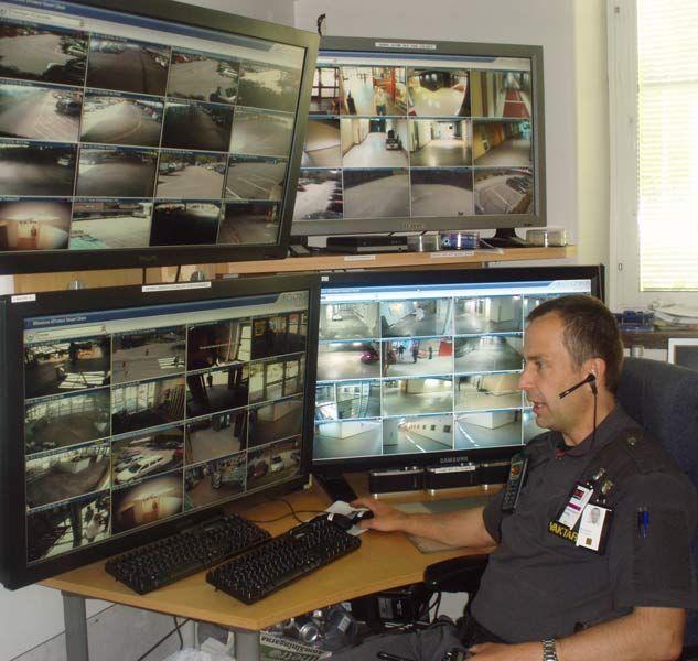 giải pháp an ninh tài chính - ngân hàng, camera quan sát- lắp đặt camera quan sát, camera giám sát, camera vantech, cướp ngân hàng, camera ATM