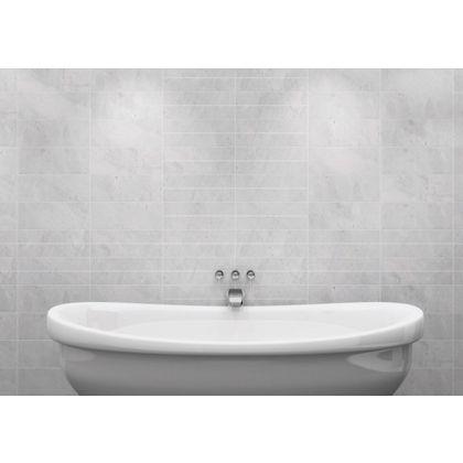 43 Best Bathroom Inspiration Images On Pinterest Bathroom Inspiration Bathroom Ideas And