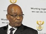 Zuma undermines youth: Malema