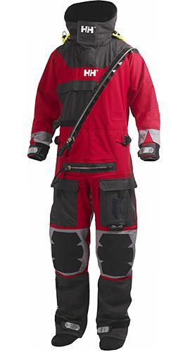 Helly Hansen Ocean Racing Suit - lifestylerstore - http://www.lifestylerstore.com/helly-hansen-ocean-racing-suit/