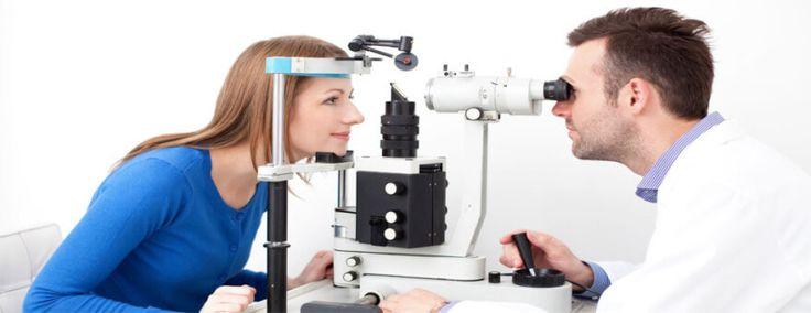 Você sabe como diferenciar Edema Macular (EMD) e Retinopatia? Saiba mais sobre estas doenças oculares aqui!