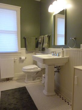 1000 images about californian bungalows on pinterest for Californian bungalow bathroom ideas