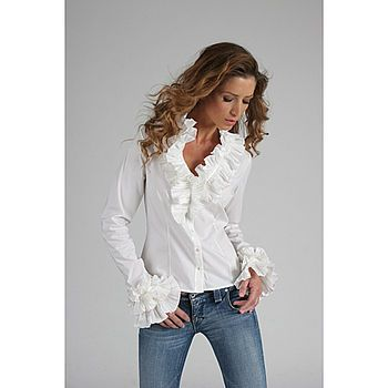 56 best I like a nice white shirt images on Pinterest | White ...