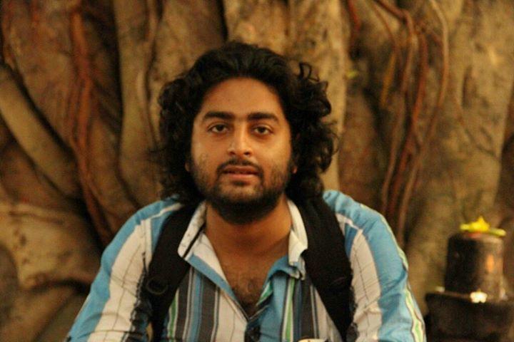 Arijit-Singh-Singer-Live-Performances-Images-Photography-Wallpaper-Gallery4.jpg (720×480)