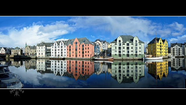 webcam chat norge Trondheim