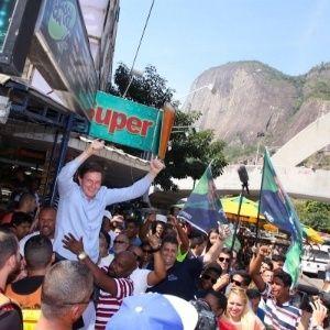 Com 51,25% dos votos, Luiz Carlos Busato (PTB) é o novo prefeito de Canoas (RS) - https://anoticiadodia.com/com-5125-dos-votos-luiz-carlos-busato-ptb-e-o-novo-prefeito-de-canoas-rs/