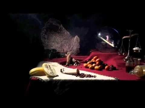 """""""Asian Beauty Secrets"""" by Roberto Greco - YouTube"""