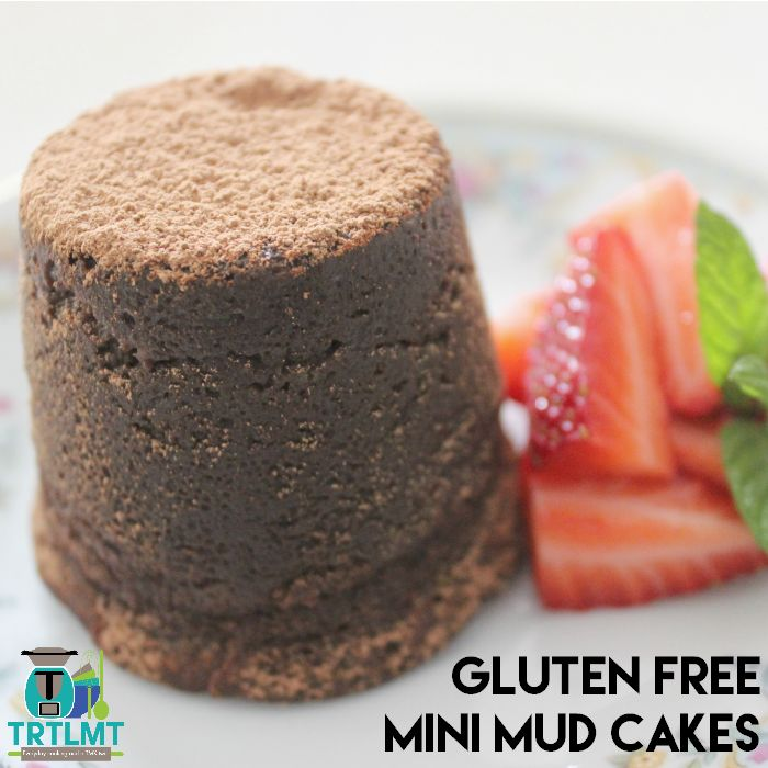 Join us Dessert in fifteen minutes? Yes please! This is a great recipe that uses minimal ingredients, great for entertaining those with allergies and is great