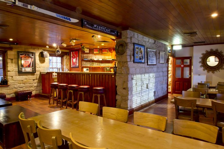 Save 50% on your food bill at Essen Restaurant, #Sydney http://www.dimmi.com.au/restaurant/essen-restaurant#deals-4848