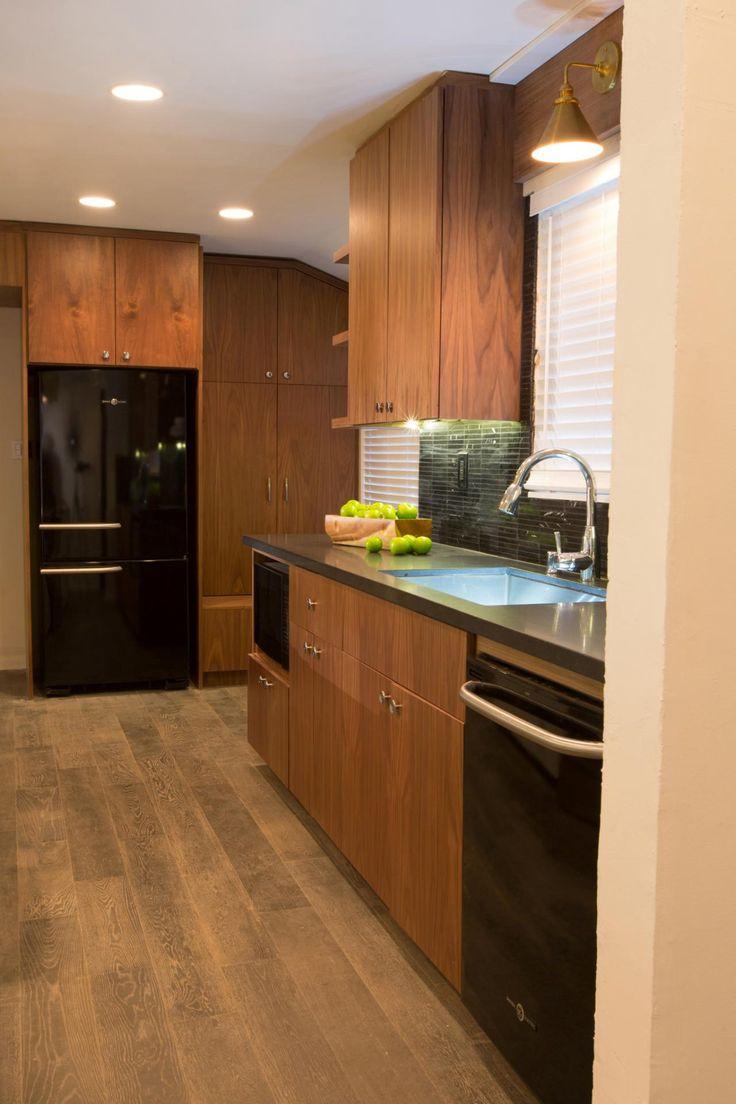 Modern Kitchen Makeovers 93 best kitchen: cabinets images on pinterest | kitchen, kitchen