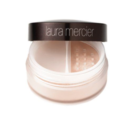 Laura Mercier Mineral Powder SPF 15  Warm Bronze *** Want additional info? Click on the image.