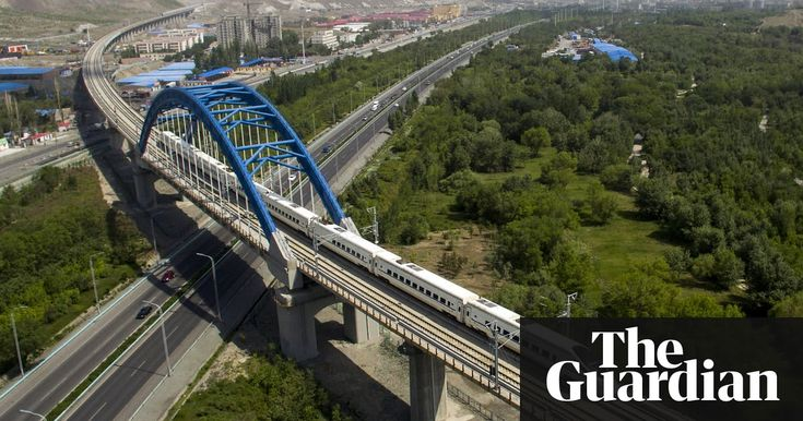 how to book a train in china