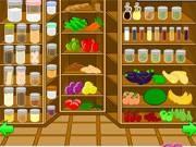 Joaca joculete din categoria jocuri noi 2013 http://www.ecookinggamesonline.com/tag/lollipop-shop sau similare jocuri cu politie