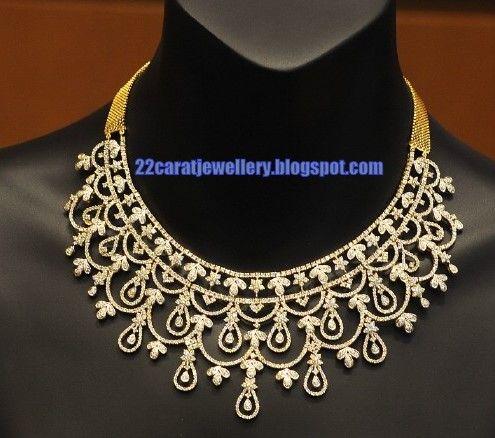 Low Cost Bridal Jewelry Fashion Dresses