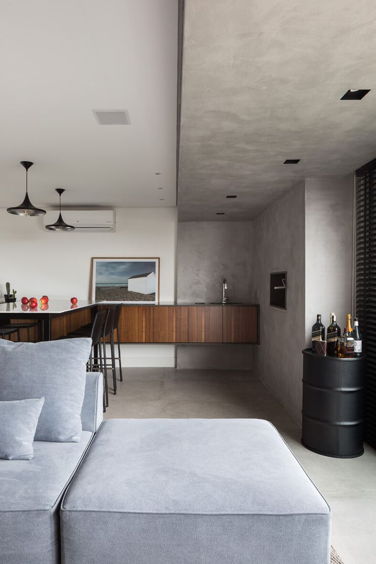 JB Apartment by Ambidestro