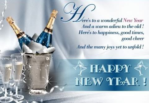 Just follow the gallery below and get the wide collection of Happy New Year Greetings Quotes Wallpapers. Choose the best wallpaper for your computer ,Latest Android Phone,Tablets, iphone,iphone 6 and laptop. You can also use these wallpapers on your mobile Screen. Enjoy!