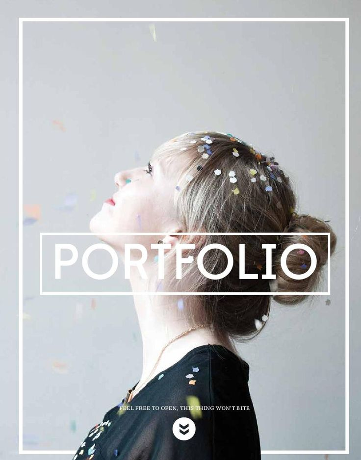 Emily Lippens's portfolio on ISSUU.
